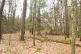 L2 Meadow Dr - Photo 5