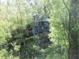 33.4 Ac Oak Mound Rd - Photo 27