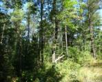 L210 Timber Tr - Photo 11