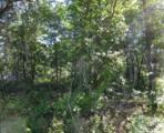 L210 Timber Tr - Photo 3