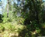 L210 Timber Tr - Photo 9