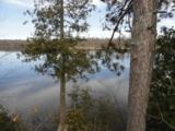 L4 River Highlands Dr - Photo 11