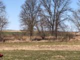 867 Goldfinch Ln - Photo 6