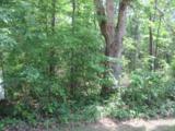 2 Ac Wilderness Tr - Photo 2