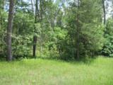 2 Ac Wilderness Tr - Photo 3