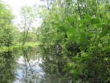 2 Ac Wilderness Tr - Photo 7