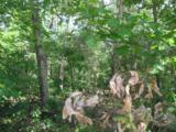 2 Ac Wilderness Tr - Photo 9