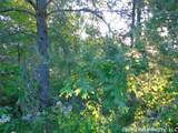 Lot 4 17th Ave - Photo 18