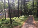 106 Shady Wood Ct - Photo 4