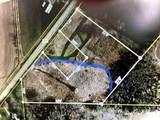 L2-L3 County Road Tt - Photo 6
