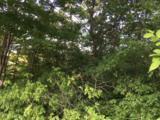 L107 Pebblebeach Dr - Photo 14