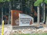 L80 Christmas Mountain Dr - Photo 4
