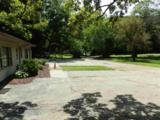 4245 Fox Hills Ct - Photo 5