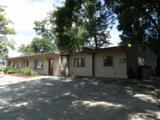 4245 Fox Hills Ct - Photo 6