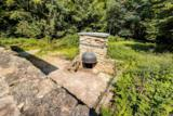 4724 Mounds Park Rd - Photo 32