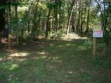 80 Ac 12th Ave - Photo 1