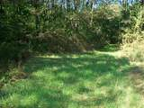 80 Ac 12th Ave - Photo 23
