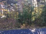 116 Red Oak Dr - Photo 3