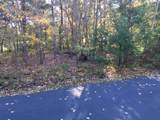 116 Red Oak Dr - Photo 4