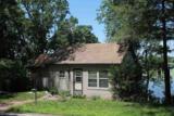 W4738 County Road K - Photo 13