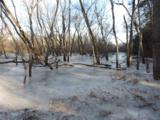 N4699 St Lawrence Bluff Rd - Photo 19