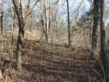 N4699 St Lawrence Bluff Rd - Photo 21