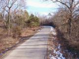 N4699 St Lawrence Bluff Rd - Photo 26