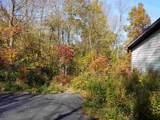 S5358 Sleepy Hollow Rd - Photo 25