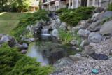 680 Hiawatha Dr - Photo 35