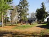 W3596 County Road K - Photo 4