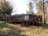 W3596 County Road K - Photo 9