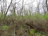 L15 Hidden Valley Rd - Photo 20