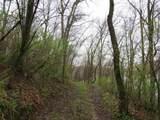 L15 Hidden Valley Rd - Photo 21