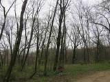 L15 Hidden Valley Rd - Photo 3