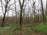 L15 Hidden Valley Rd - Photo 5