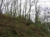 L15 Hidden Valley Rd - Photo 9