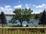 S3178 Lake Shore Rd - Photo 2