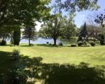 S3178 Lake Shore Rd - Photo 6