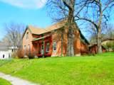 883 Church St - Photo 3