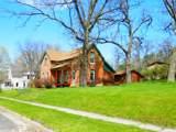 883 Church St - Photo 5
