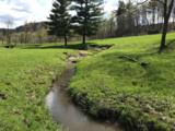 26401 Section Hollow Ln - Photo 34
