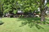 3289 Lehner Rd - Photo 35