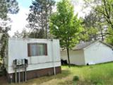 1136A Buttercup Ct - Photo 16