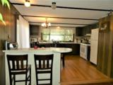 1136A Buttercup Ct - Photo 5