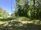 5 Ac 9th Ave - Photo 8