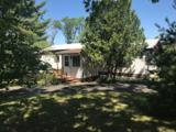 988 Gale Dr - Photo 1