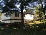 988 Gale Dr - Photo 2