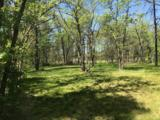 988 Gale Dr - Photo 23