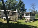 988 Gale Dr - Photo 5
