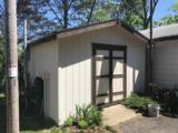 988 Gale Dr - Photo 6